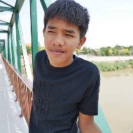 รูปของ Kitsanapat