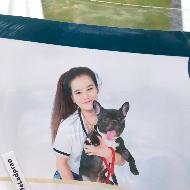 รูปของ ggjauy