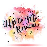 รูปของ Up to ME Review