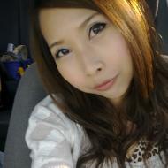 รูปของ Mizu
