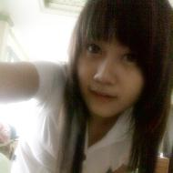รูปของ zhessy