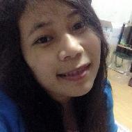 รูปของ pooyingpomyaw
