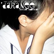 รูปของ daraneeeee