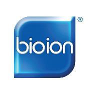รูปของ bioion