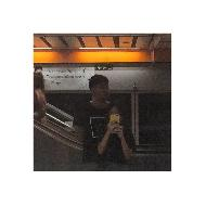รูปของ sumoandkaimook
