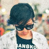 รูปของ F_Friend