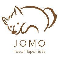 รูปของ jomopetfood
