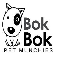 Bok Bok Pet Munchies