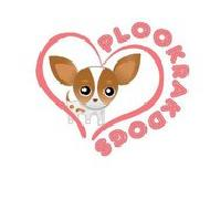 รูปของ plookrakdogs