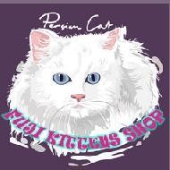 รูปของ Fuji Kittens Shop