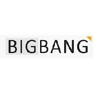 รูปของ logobigbang