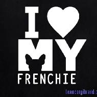 รูปของ frenchie99