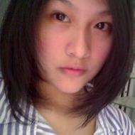รูปของ 예진 nan