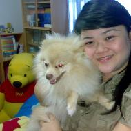 รูปของ Mee Pooh