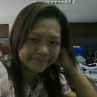รูปของ june2525