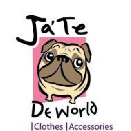 รูปของ Ja' Te De World