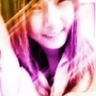 รูปของ ღ☆Kiss☆ღ