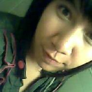 รูปของ EARNNII