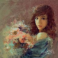 รูปของ Alandria