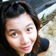รูปของ nowchibi