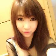 รูปของ Cherryviivii