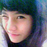 รูปของ n4mKrOi