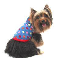 รูปของ dog-idol