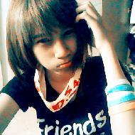 รูปของ FerInA