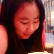 รูปของ Nong Paotung