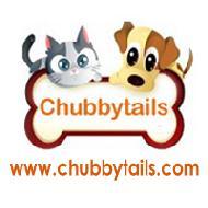 รูปของ Chubbytails
