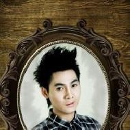 รูปของ uijikung