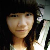 รูปของ ann_kei