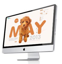 ╩╞т╥т╧2556, calendar2013, 2013, ╧Им╖кар, ╩╞т╥т╧╧Им╖кар, гмеЮ╩Ю╩мцЛ╧Им╖кар, гмеЮ╩Ю╩мцЛ, А╗║©цу, ╗Йп╗Кр