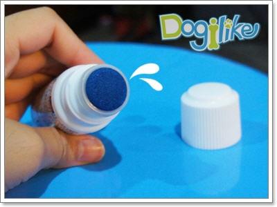 Dogilike.com :: Review : �Ū�蹡ѹ�������Ѻ��ͧ���