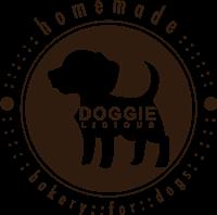 Dogilike.com :: แครอบ ช็อกโกแลตที่น้องหมาสามารถทานได้ ปลอดภัย 100%