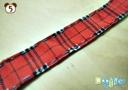 Dogilike.com :: ผ้ากันเปื้อนมุ้งมิ้ง