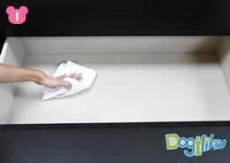 Dogilike.com :: ลิ้นชักนุ่มนิ่ม