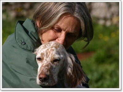 Dogilike.com :: 10 สายพันธุ์น้องหมาที่อายุยืนที่สุด
