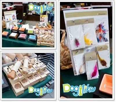 Dogilike.com :: พาชมงาน Pet Design Fair โชว์ไอเดียบรรเจิดสำหรับสัตว์เลี้ยงสุดรัก