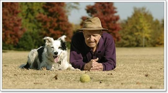 Dogilike.com :: ไขปริศนา ... จริงหรือที่น้องหมาเข้าใจภาษาที่เราพูด!?