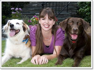Dogilike.com :: สุดยอดเทคนิคการฝึกสุนัขจากผู้ฝึกสุนัขชื่อดังของโลก!!