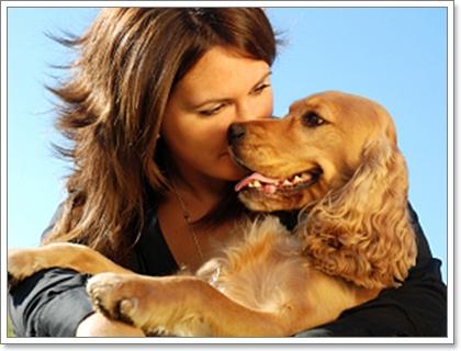 Dogilike.com :: ถูกหรือไม่ ... วิธีรักษาน้องหมาแบบที่เราเข้าใจกันมาตลอด