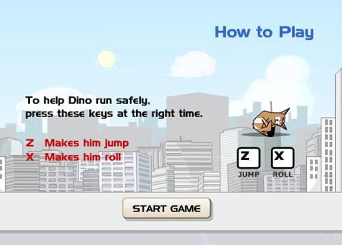 Dogilike.com :: Road Safety Run เจ้าตูบวิ่งสู้ฟัด