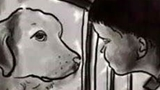 การ์ตูนซึ้งสำหรับคนรักสุนัข