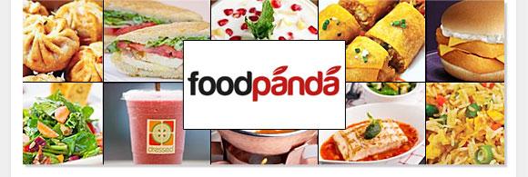 FoodPanda, foodpanda, บริการสั่งอาหารออนไลน์, สะดวกสบาย, ใช้เวลากับน้องหมา, มีเวลากับสุนัข, ไม่ยุ่งยาก, เว็บไซต์ให้บริการสั่งอาหารออนไลน์, อาหารเยอะแยะ, ร้านอาหารชื่อดัง, เหมาะกับคนเลี้ยงสุนัข, เหมาะกับคนเลี้ยงหมา, ร้านอาหารชื่อดังมากมาย, ช่วยเหลือสุนัข, ช่วยเหลือหมา, สังคมคนรักน้องหมา, อร่อยได้ที่บ้าน, ง่ายๆ, บริจาคเงินให้หมา, 300 ร้านอาหาร, อาหารมากมาย, อร่อย, app store, google play