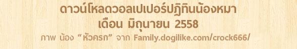 ปฎิทิน, ปฏิทิน ปี 2558, wallpaper calendar, wallpaper, calendar 2015, dog, สุนัข , น้องหมา, iPhone 4, iPhone 4s, iPhone 5,วอลเปเ