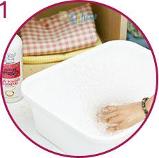 Forcans, shawpet, ©мцЛА╓╧, ╙мгЛЮ╬Г╥, А╙а╬ыйь╧я╒, Baby Powder Shampoo, А╙а╬ы║етХ╧А╩И╖Ю╢Г║, йскця╨йь╧я╒╪тгА╬И╖Хрб, ╒╧Ю╖р╖ра, ║етХ╧кма╣т╢╧р╧