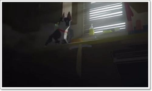 Dogilike.com :: Feast เจ้าตูบเอนิเมชั่นจาก Disney คว้ารางวัลออสการ์ ปี 2015