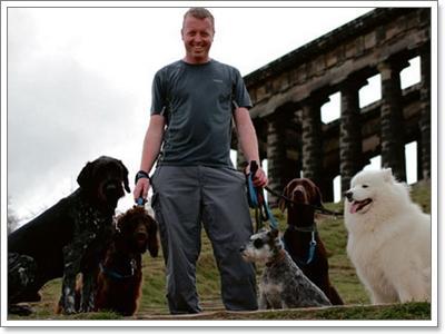 Dogilike.com ::  20 สิ่งที่เจ้าของทำแล้ว น้องหมามีความสุขแบบสุดๆ
