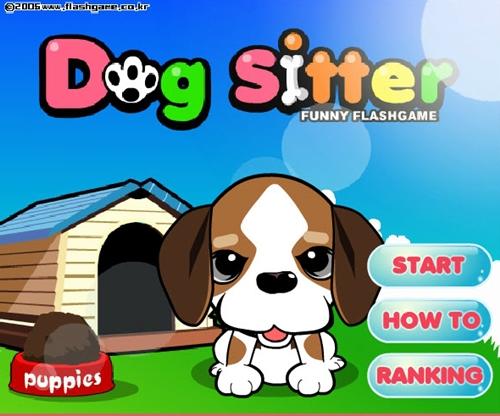 Dogilike.com :: Dog Sitter ┤┘с┼рищ╥╡┘║у╦щ╩╪в└╥╛┤╒